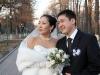 28 Ноябрь 2008, фото Новоселова