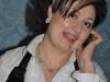 administrator-elina