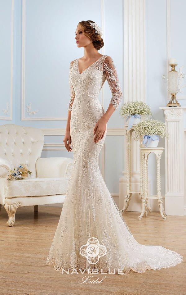 full_13038--a-naviblue-bridal-dress