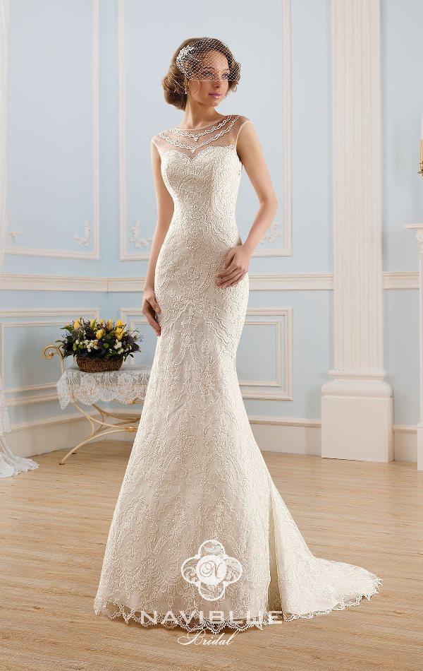 full_13039-naviblue-bridal-dress