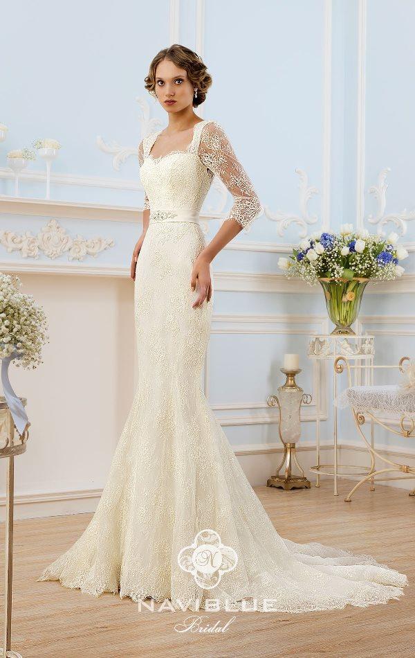 full_13104-2-naviblue-bridal-dress