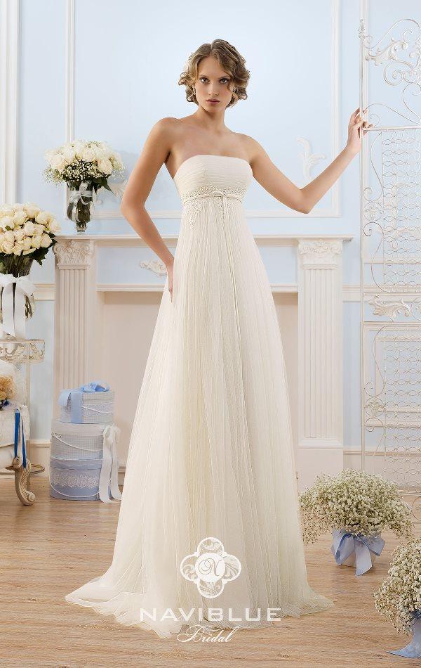 full_13105-1-naviblue-bridal-dress