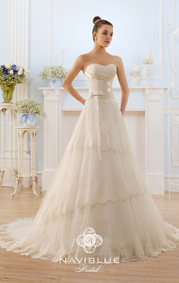 full_13107__-naviblue-bridal-dress