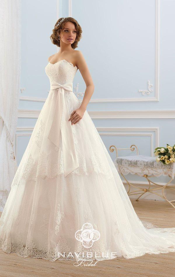 full_13109-1-naviblue-bridal-dress