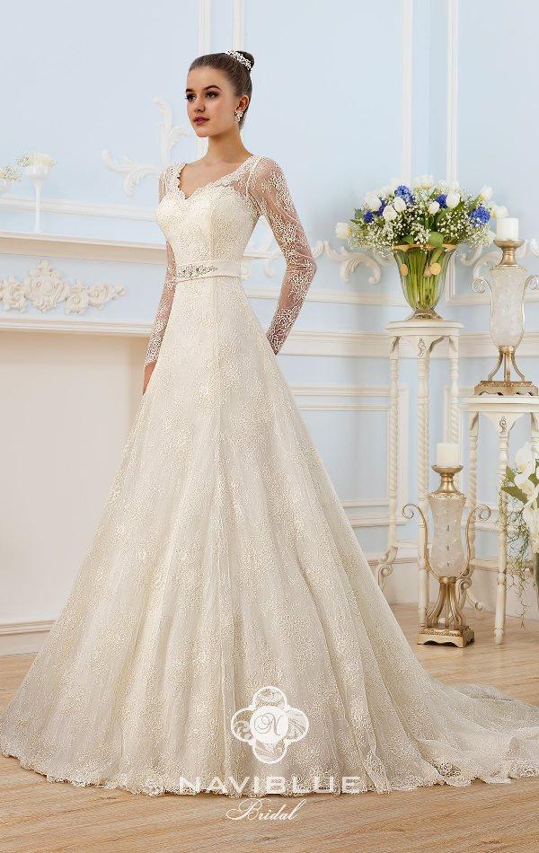 full_13110-2-naviblue-bridal-dress