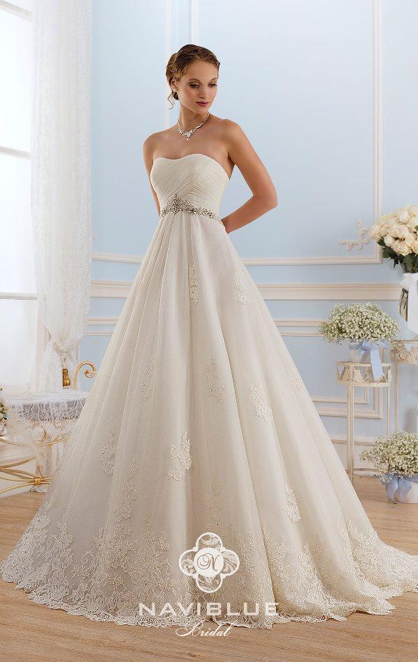 full_13479-naviblue-bridal-dress