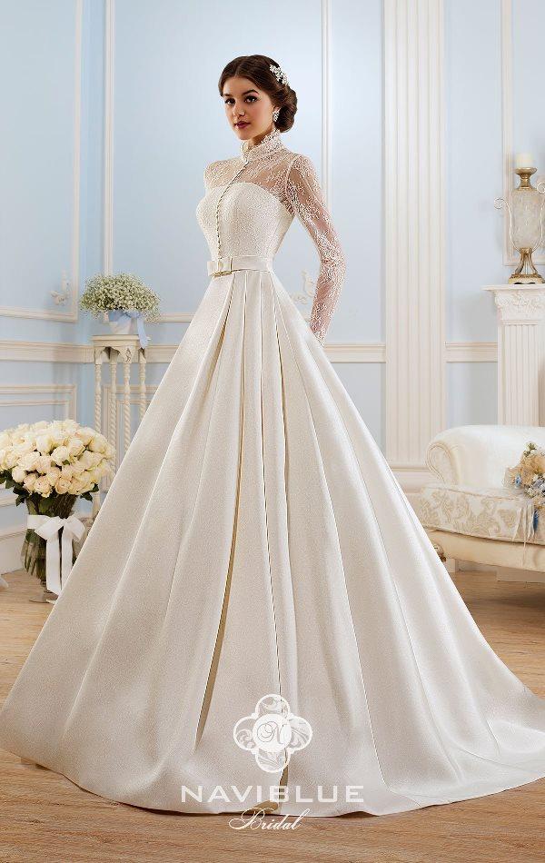 full_13480-naviblue-bridal-dress-