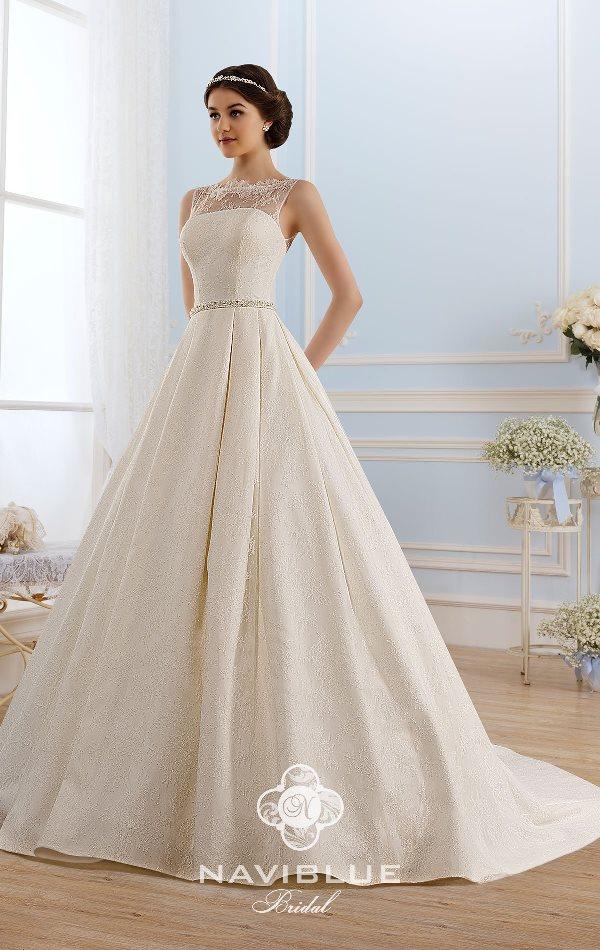 full_13481-naviblue-bridal-dress-