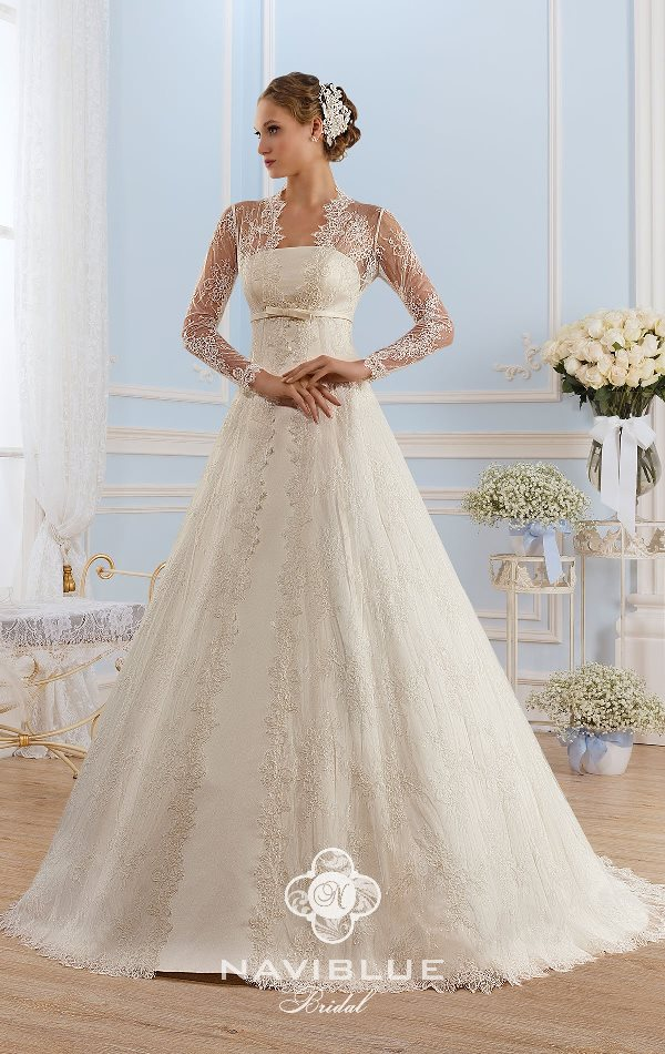full_13482-naviblue-bridal-dress