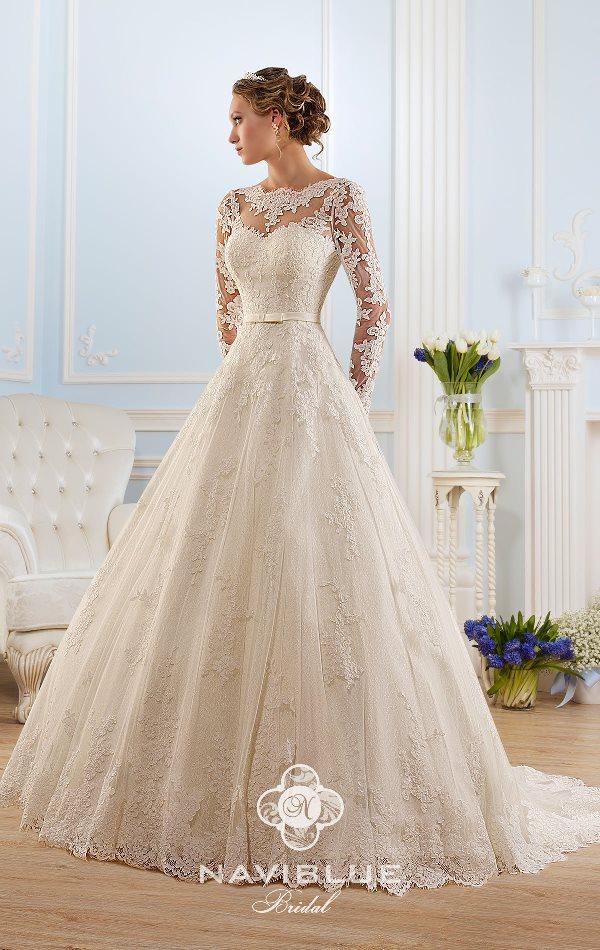 full_13483-naviblue-bridal-dress-