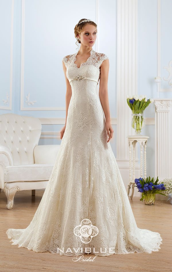 full_13484-naviblue-bridal-dress2