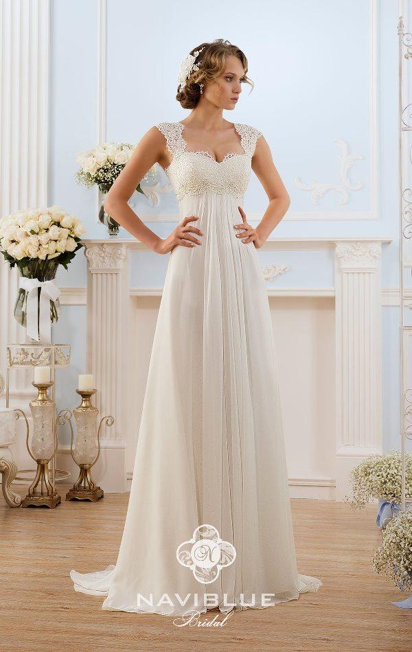 full_13486-naviblue-bridal-dress