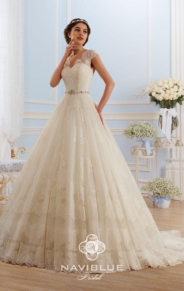 full_13488-naviblue-bridal-dress