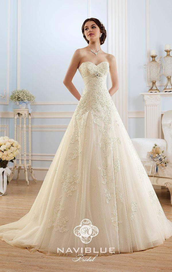 full_13490-naviblue-bridal-dress
