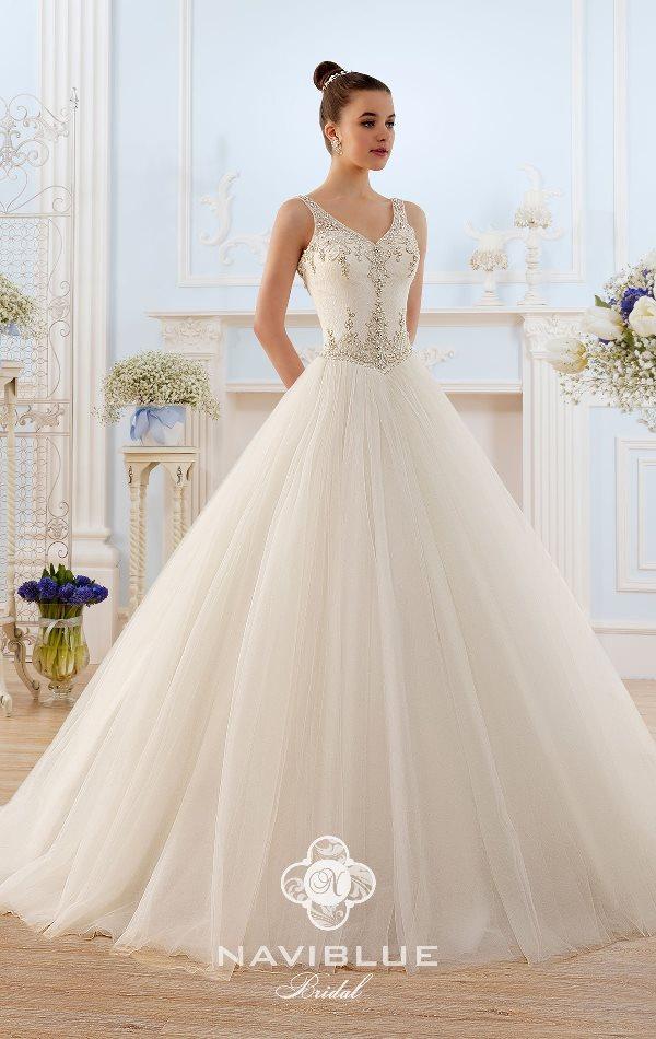 full_13491-naviblue-bridal-dress