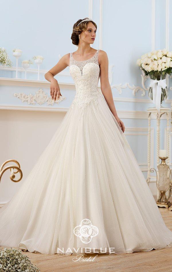 full_13492-naviblue-bridal-dress