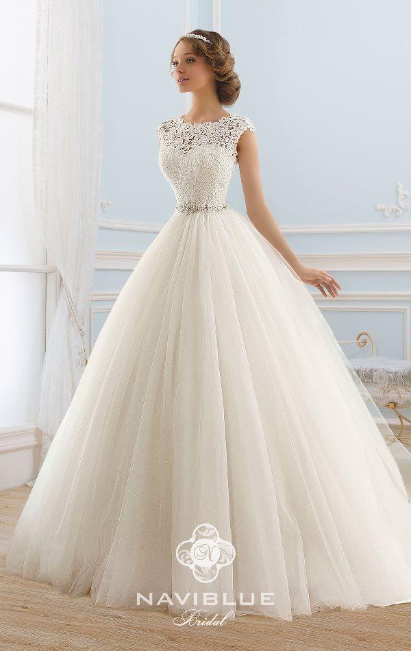 full_13610--naviblue-bridal-dress