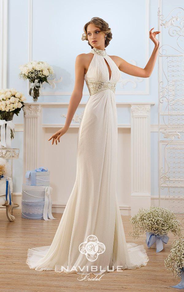 full_14000--naviblue-bridal-dress