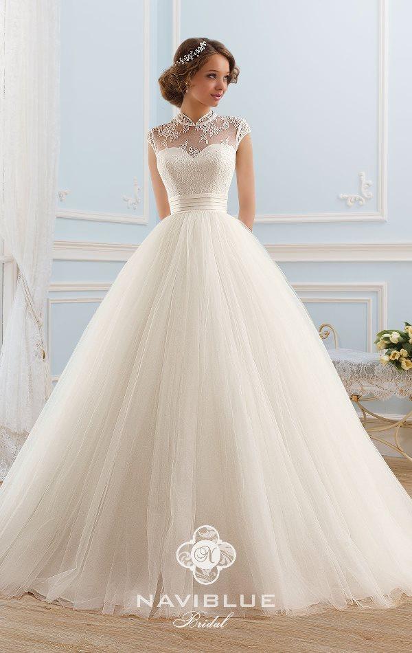 full_14001-1--naviblue-bridal-dress1