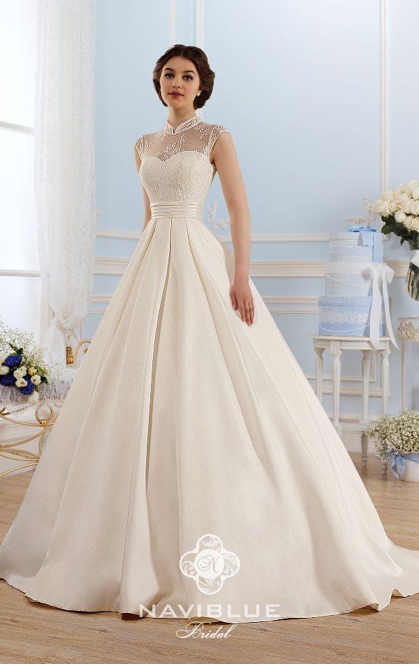 full_14001-naviblue-bridal-dress