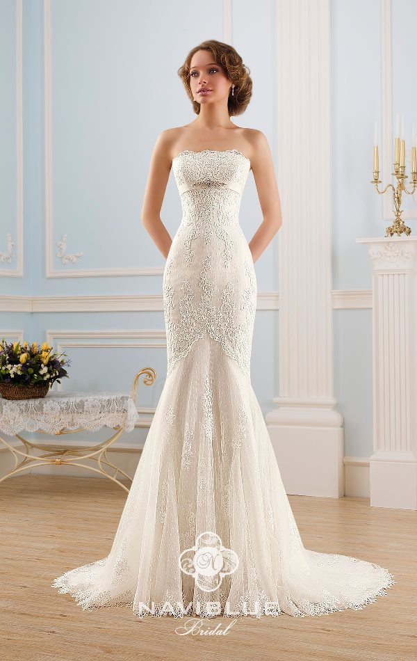 full_14002--naviblue-bridal-dress