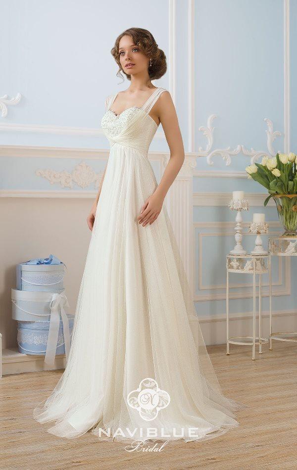 full_14003--naviblue-bridal-dress