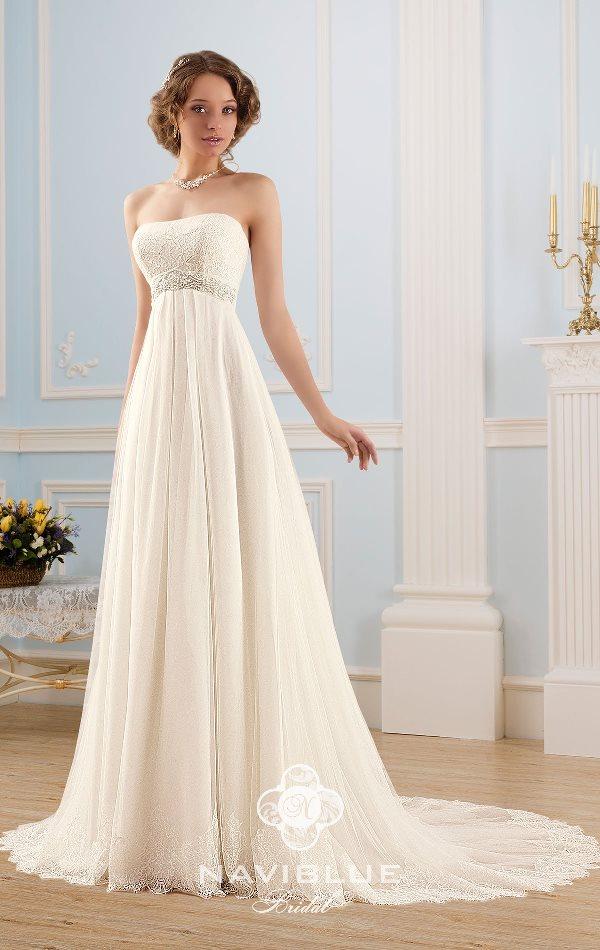 full_14004--naviblue-bridal-dress