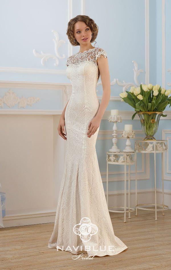 full_14005--naviblue-bridal-dress