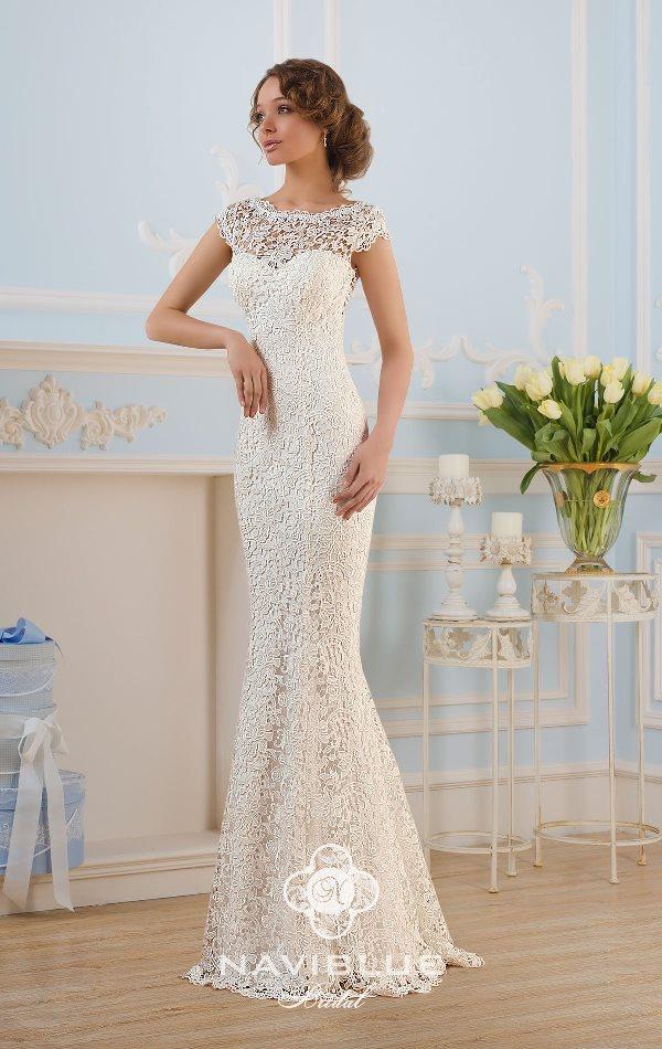 full_14006-naviblue-bridal-dress