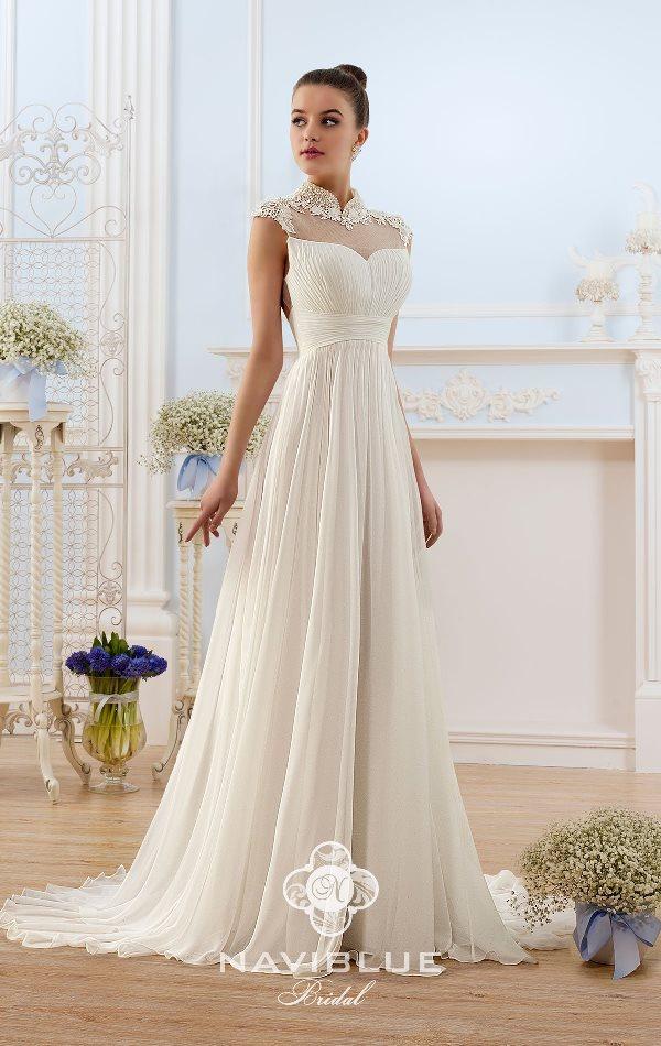 full_A-071-naviblue-bridal-dress