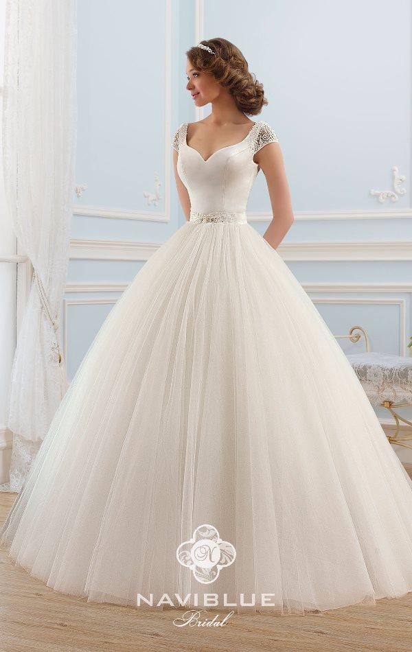 full_HO77-naviblue-bridal-dress