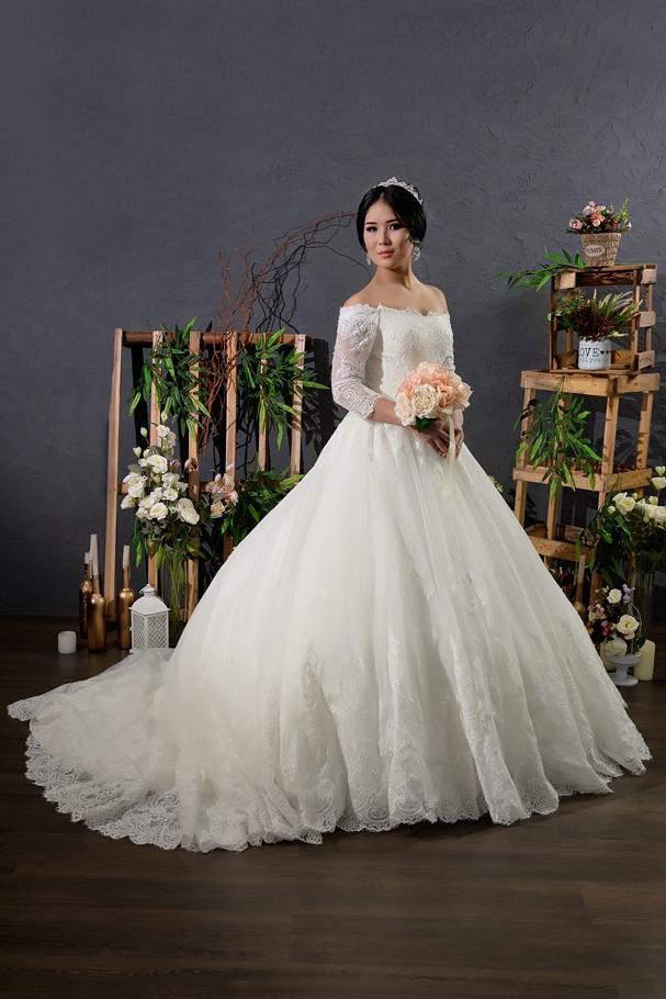 Жасмин официальный сайт свадебных в