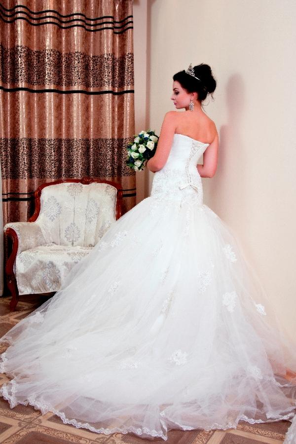 Салон золушка свадебные платья
