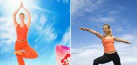 10 способов заставить себя заниматься фитнесом