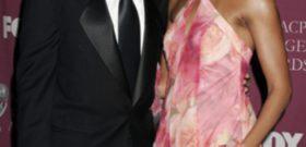 Мишель Обама: «Я прежде всего останусь матерью»