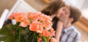 Что надеть на романтическое свидание?
