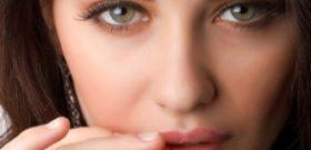 5 рецептов для красивых губ.