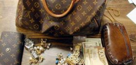 Какой бренд олицетворяет истинную роскошь?