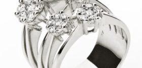 О чем может рассказать ваше кольцо?