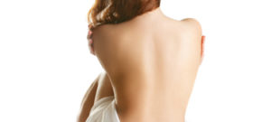 6 способов сохранить здоровую спину