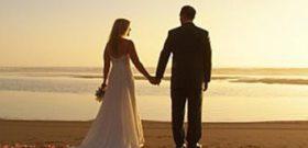 Брак без проблем.Возможно ли это?