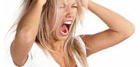 10 советов, чтобы пережить ПМС.