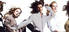 Tоп-10 самых красивых дизайнеров-женщин