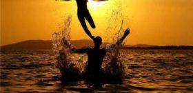 Мифы о любви: Любовь — это страдание
