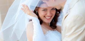 Предбрачные отношения: чтобы не было иллюзий