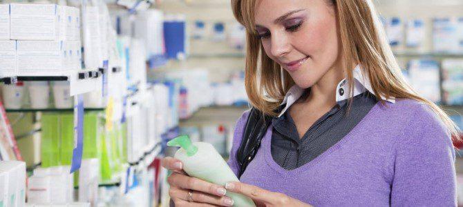 Выбор крема: пять ценных советов