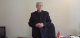 Кыргызскому Государственному театру кукол им. Мусы Жангазиева исполнилось 70 лет.
