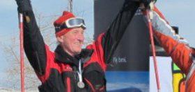 «Кыргызстан — страна горных лыж и зимнего отдыха»