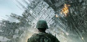 Фильм «Инопланетное вторжение; Битва за Лос-Анджелес»