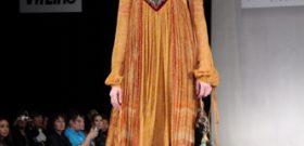 Неделя-моды 2011